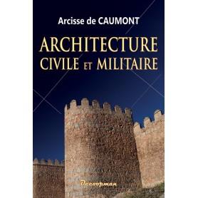 Architecture civile et militaire