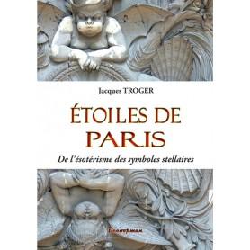 Étoiles de Paris