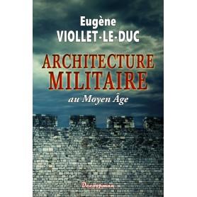 Architecture Militaire
