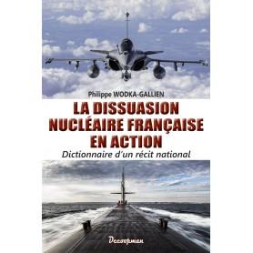 La dissuasion nucléaire française en action