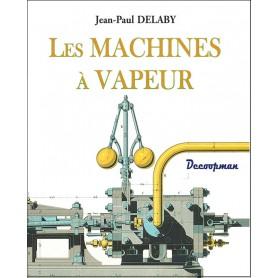 Les Machines à Vapeur