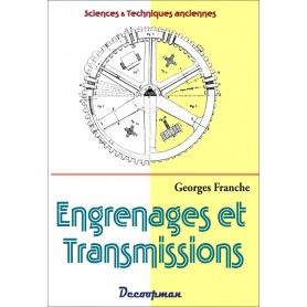 Engrenages & Transmissions