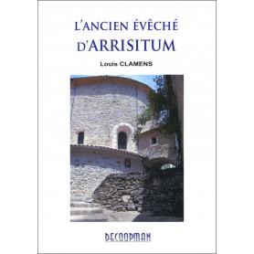 L'Ancien évêché d'Arrisitum