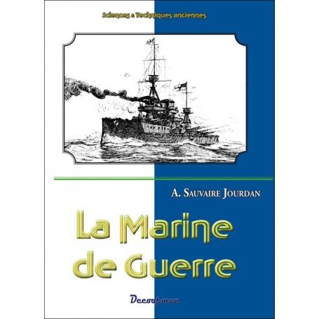 La Marine de guerre