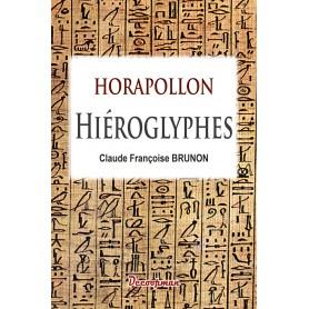 Horapollon - HIÉROGLYPHES