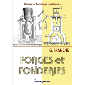 Forges et fonderies
