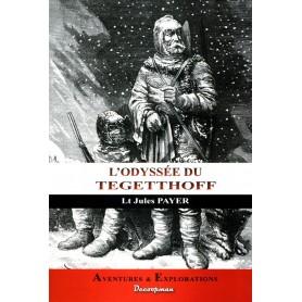 L'Odyssée du Tegetthoff