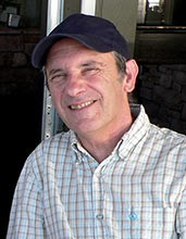 JOUISON François
