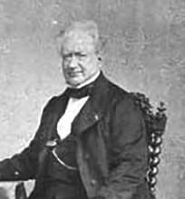 FLACHAT Stéphane