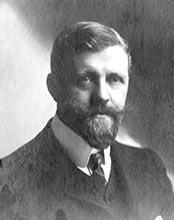 JÉQUIER Gustave