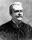 HENNEBERT Eugène