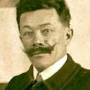 GRAFFIGNY Henry de