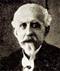 HUART Clément