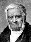 François PUAUX