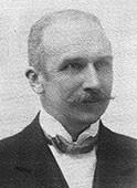 VANDER HAEGHEN G.